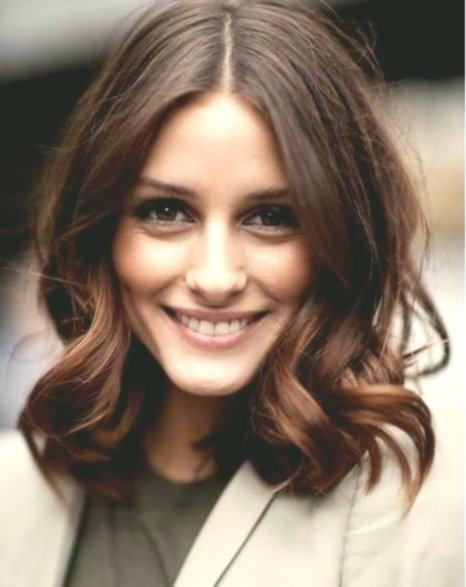 Intriguing levels of haircut inspiration-Excellent stages haircut gallery