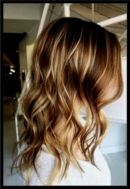 luxury hairstyles tresses concept-Unique hairstyles strands model