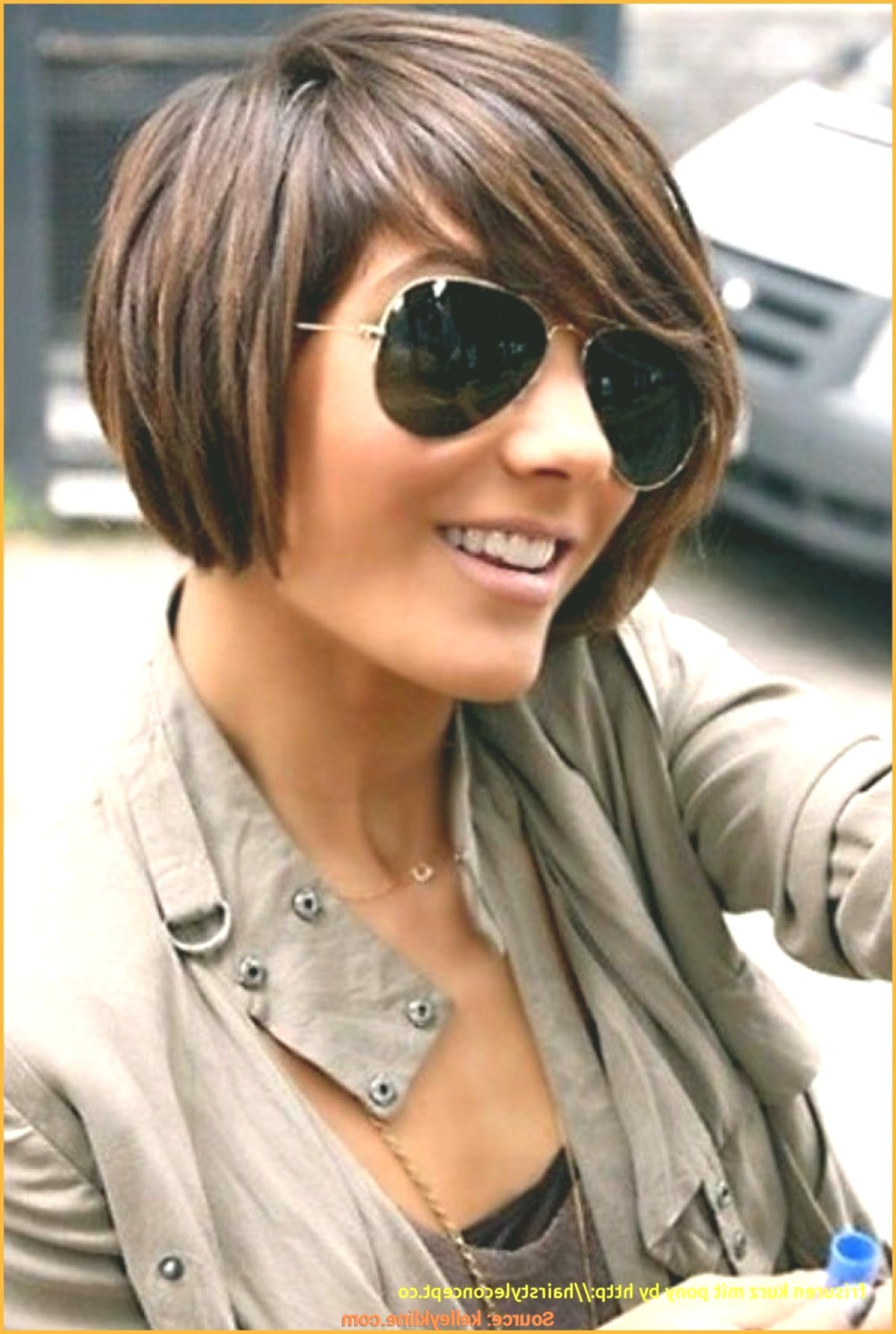 elegant ladies hairstyles short plan-New Ladies Hairstyles Short Model