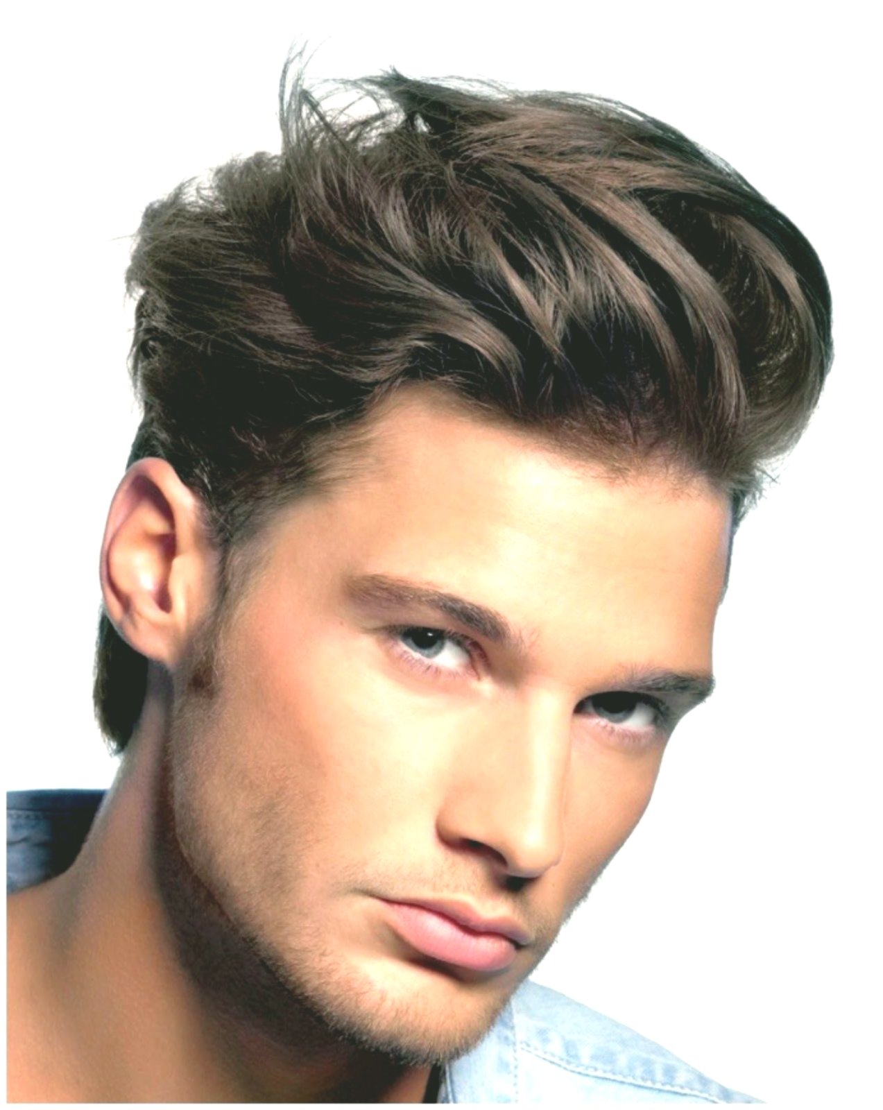unbelievably medium length hairstyles design cool medium long hairstyles collection