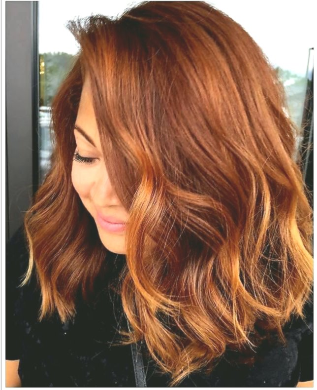 Inspirational Cool Hair Color Model-Fancy Cool Hair Color Architecture