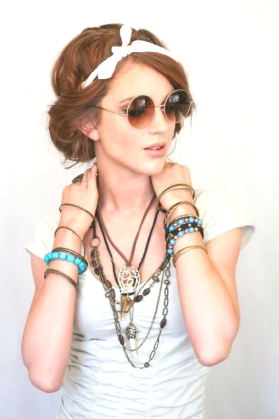 fresh simple hairstyles make yourself pattern-inspiring Simple Hairstyles Do It Yourself Layout