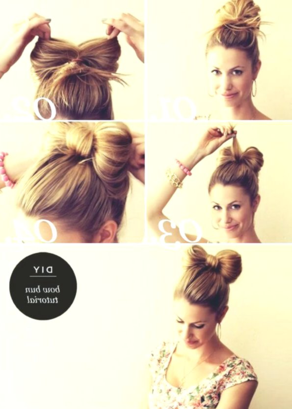 sensational cute hairstyles for kids ideas - luxury hairstyles for kids layout