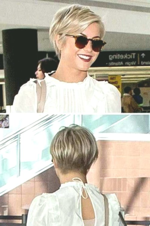 Stylish Long Bob Hairstyles Photo-Excellent Long Bob Hairstyles Gallery