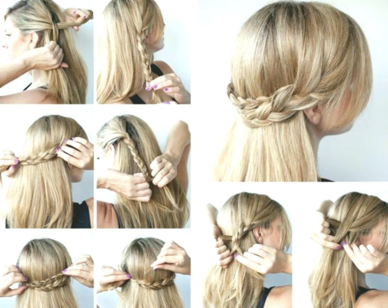 Stylish tiered hair gallery-Amazing Tiered Hair Photography