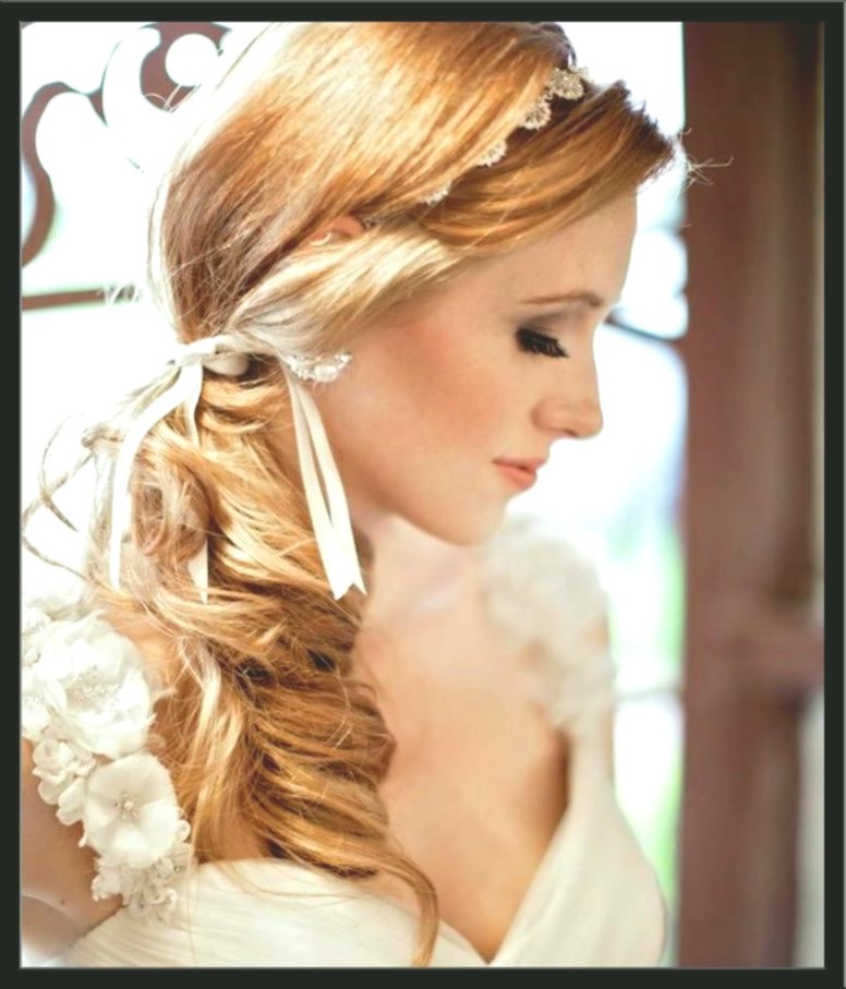 Fantastic open hair wedding architecture-Beautiful open hair wedding model