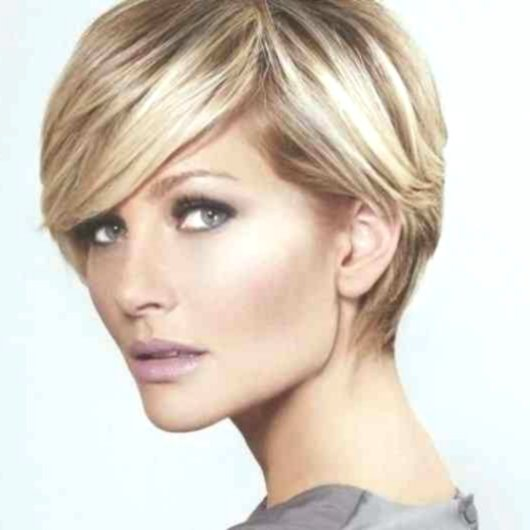 unique short hairstyles ladies collection-Superb Short Hairstyles Ladies Inspiration