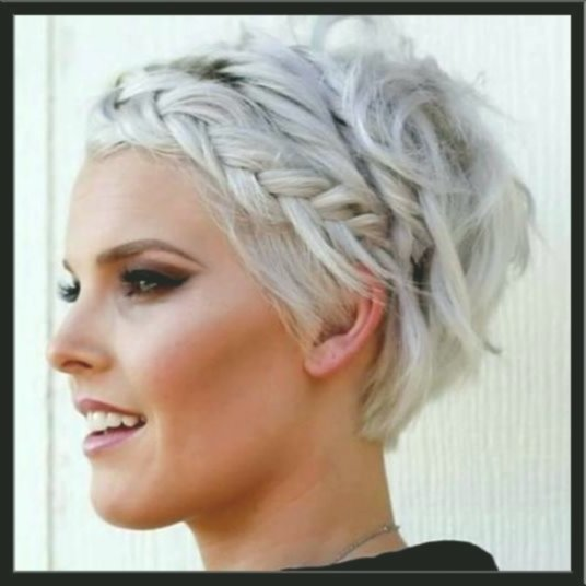 finest half length hairstyles women build layout-elegant half-length hairstyles women pattern