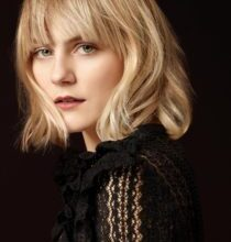 Photo of Luxury The Best Hair Colors Gallery