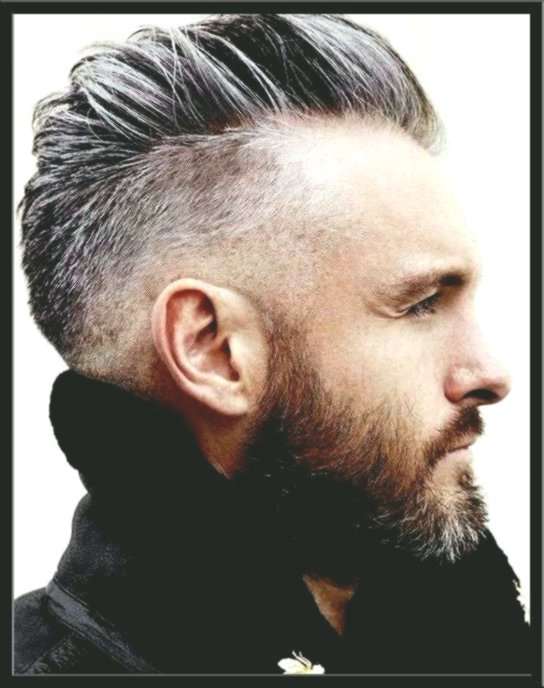 Fascinating Haircut Men Short Inspiration Terrific Haircut Men Short Inspiration