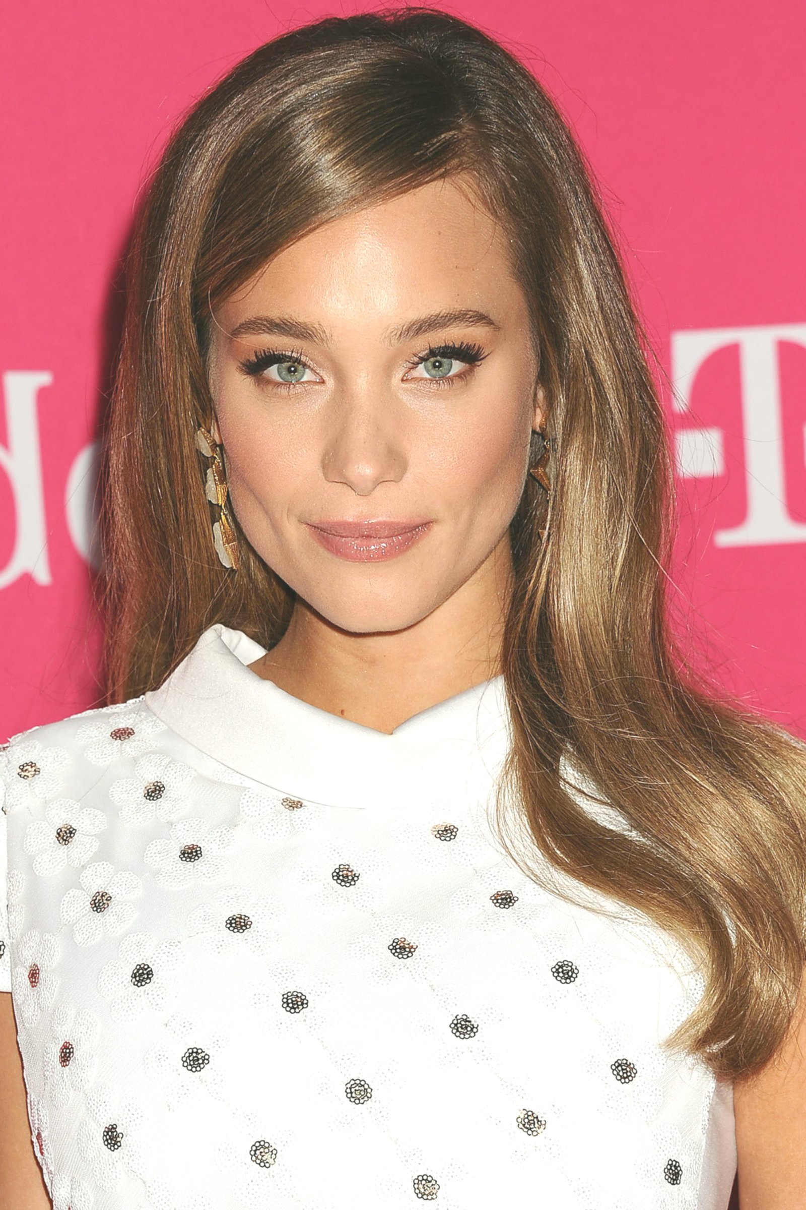 Warm Up Celebrity Winter Hair Colors 2019 Hair Style 2019