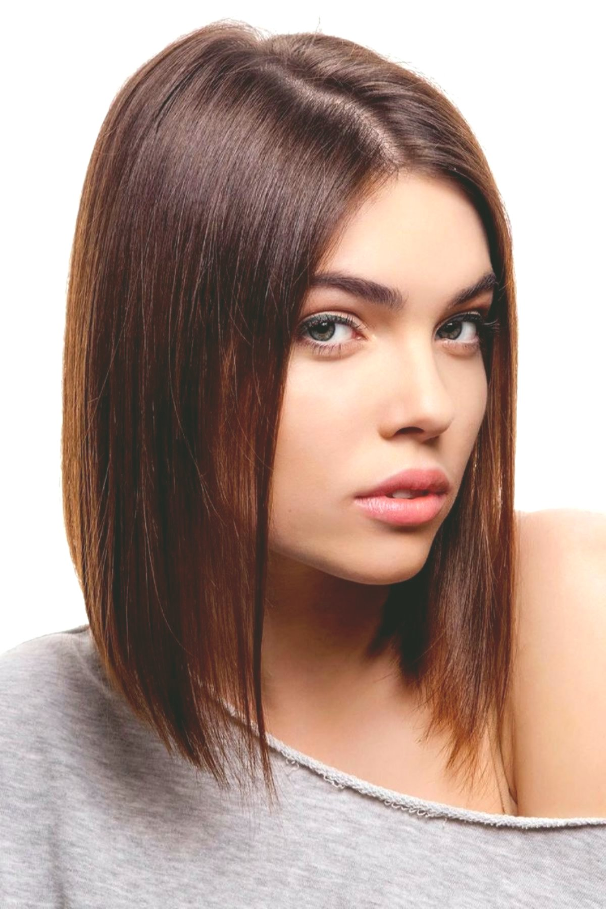 luxury image of woman hairstyles architecture-elegant image of woman hairstyles gallery