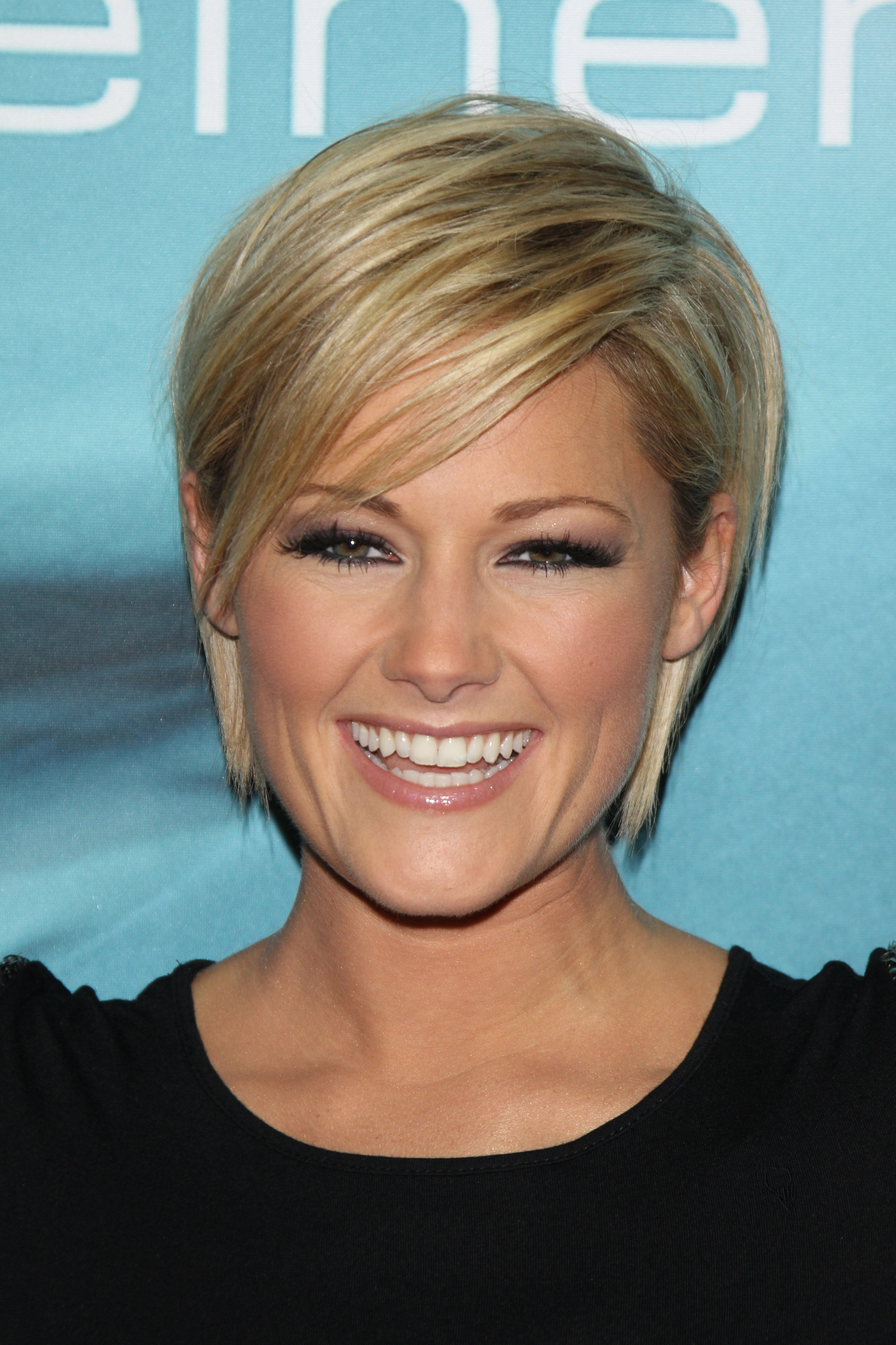 awesome bob hairstyles stage medium length photo-Stylish Bob Hairstyles Tiered mid-length decor