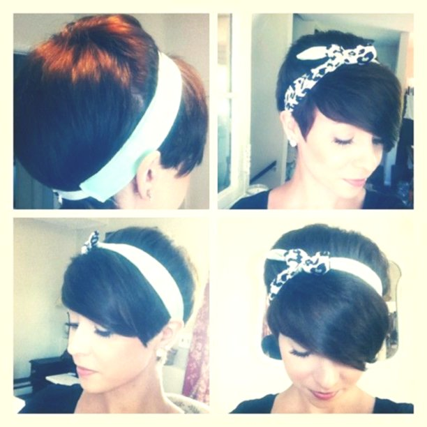 Amazing Hairstyles Pixie Plan Best Of Hairstyles Pixie Layout