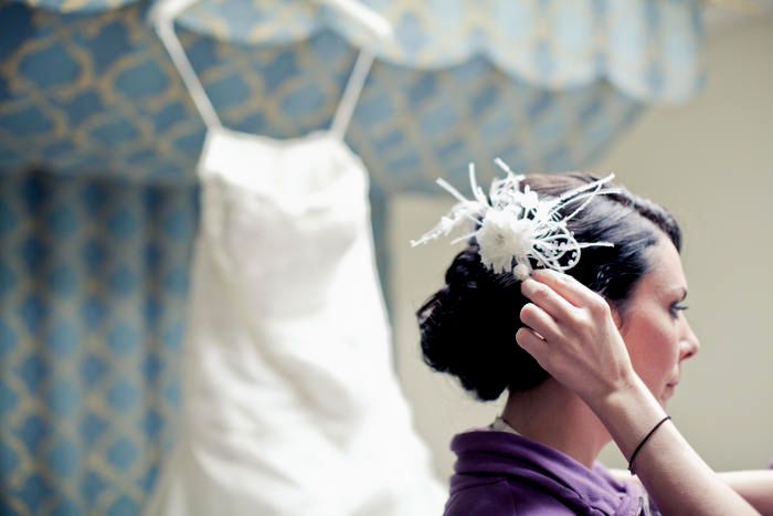 top wedding hairstyles guest photo picture top wedding hairstyles guest photo