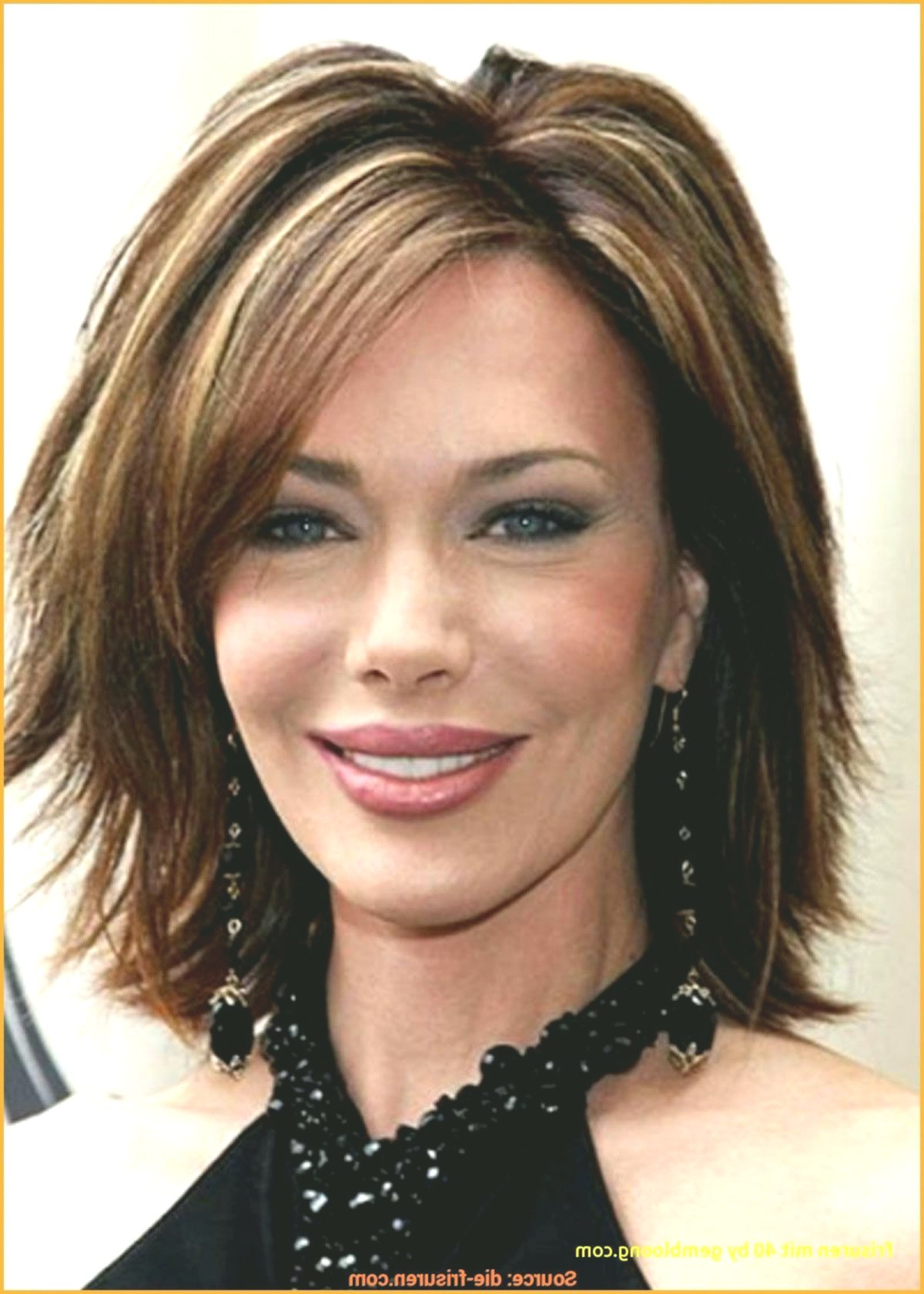 lovely hairstyles brown image-Inspirational Hairstyles brown reviews