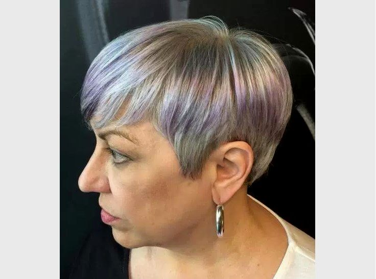 inspirational short hairstyles for women over 50 design top short hairstyles for women ab 50 architecture
