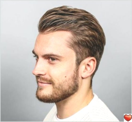 horribly cool men's hair secrecy concept-Finest hairstyles receding hairline collection