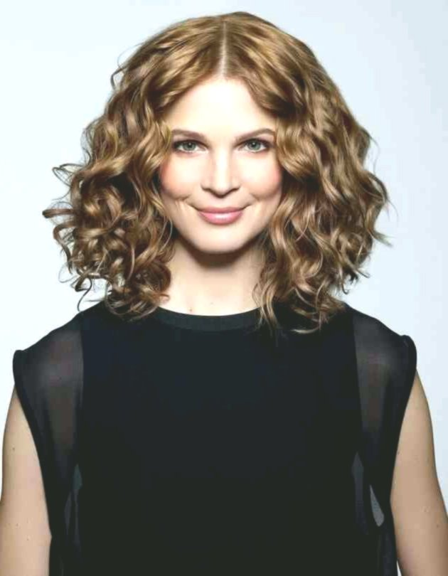 awesome bob hairstyles curly background-Superb Bob Hairstyles Curly Model