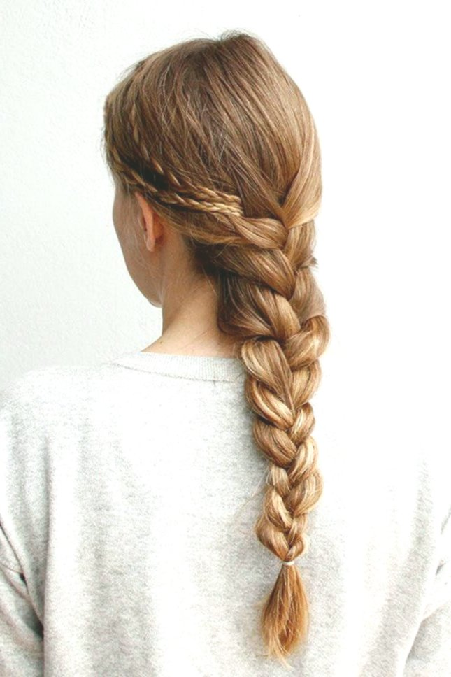 fancy business hairstyles décor-Amazing Business Hairstyles Inspiration