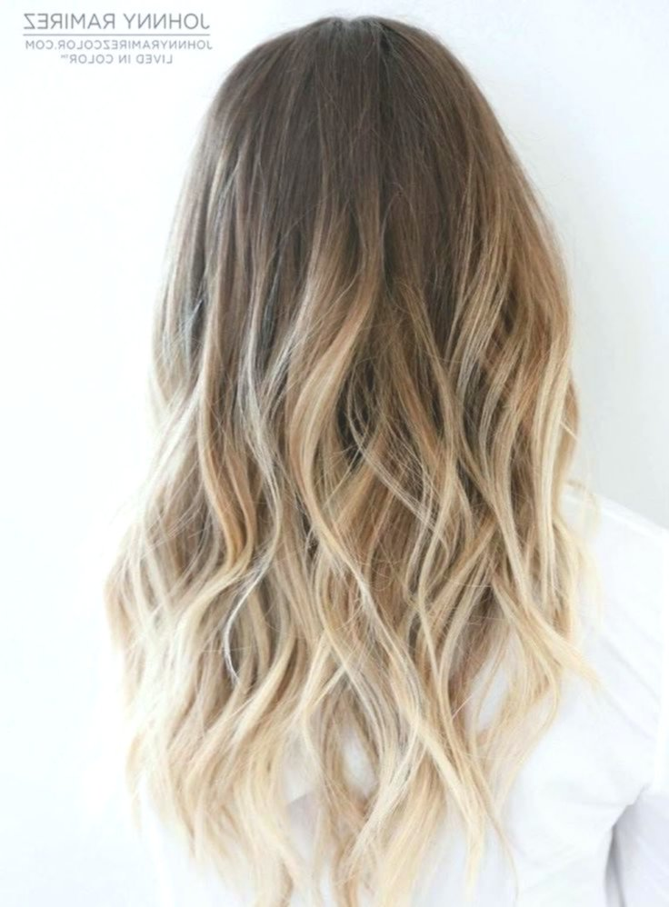 best of brown hair with blonde hair strands build layout Stylish brown hair with blond strands pattern