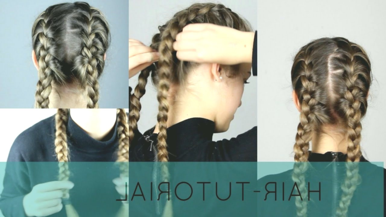 up hairstyles pictures background-Beautiful hairstyles pictures decor