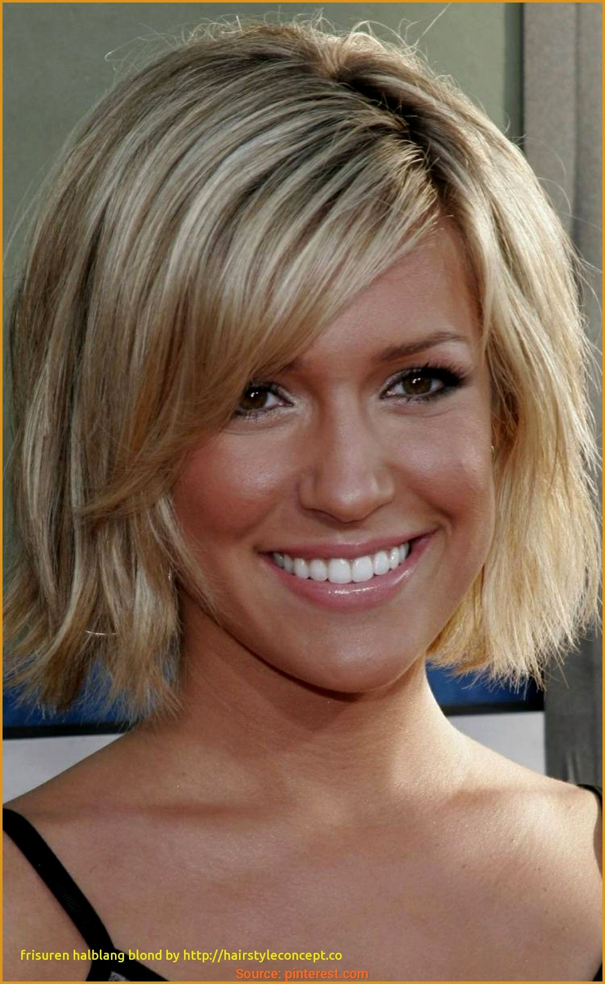 contemporary hairstyles half length with pony plan-unique hairstyles half length with pony gallery