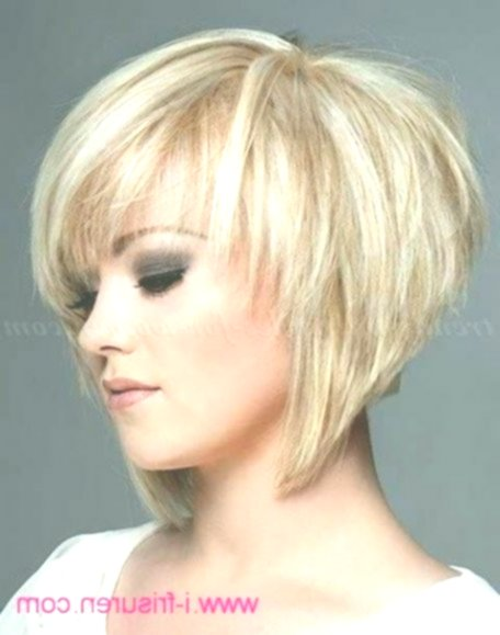 fresh hairstyles girl short photo-Fascinating hairstyles girl short wall