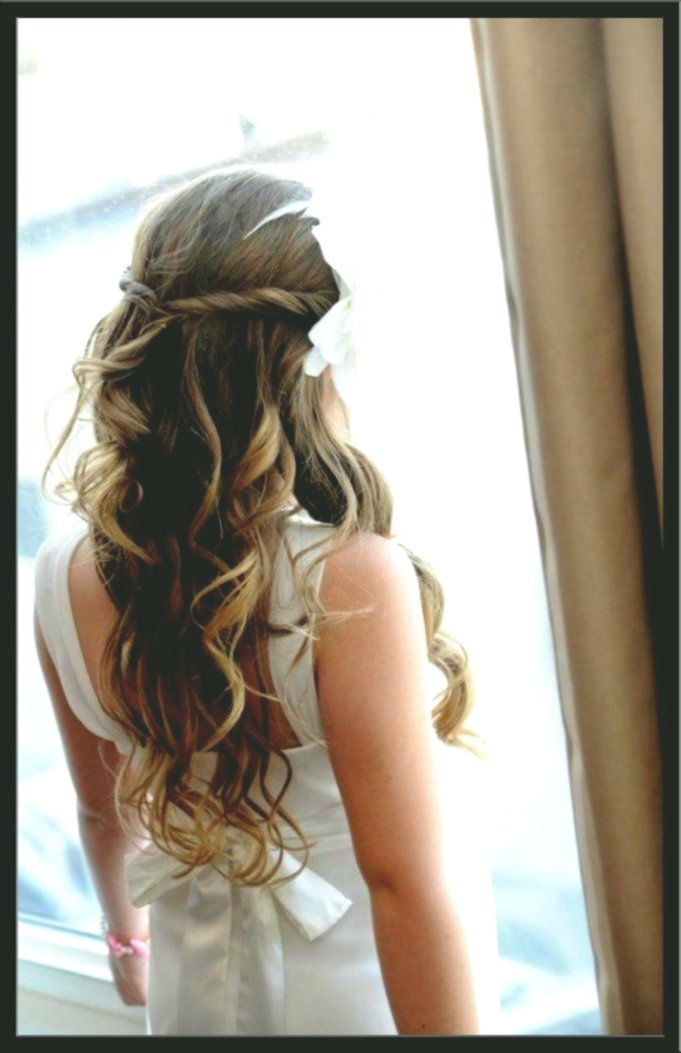 terribly cool bridal hairstyles open mid-length background-Awesome Bridal Hairstyles Open Mid-Length Gallery