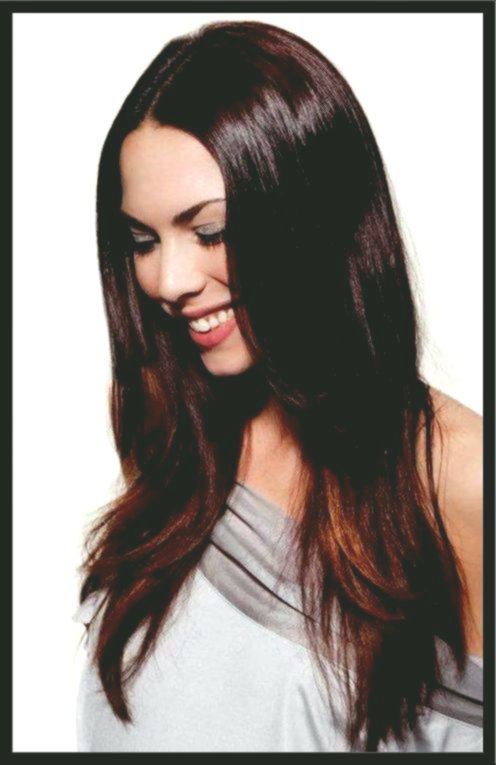 amazingly awesome hair color dark brown picture - Beautiful Hair Color Dark Brown Layout