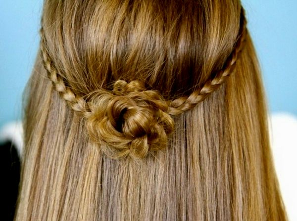 contemporary light braided hairstyles decoration-Fantastic Lightweight braided hairstyles Architecture