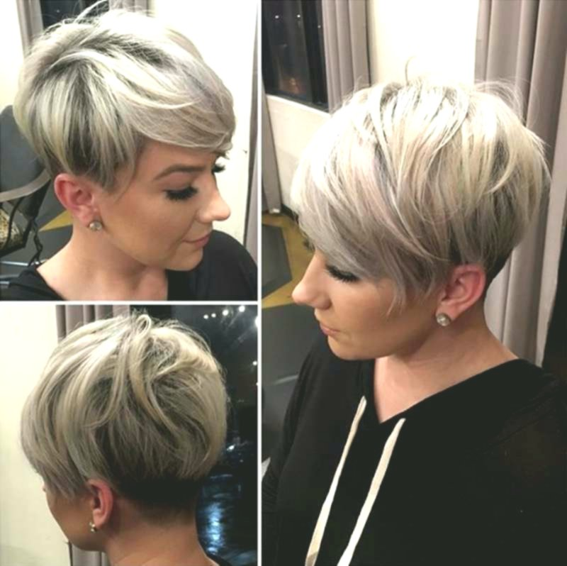 fancy cool hairstyles design-Charming Hairy hairstyles photo