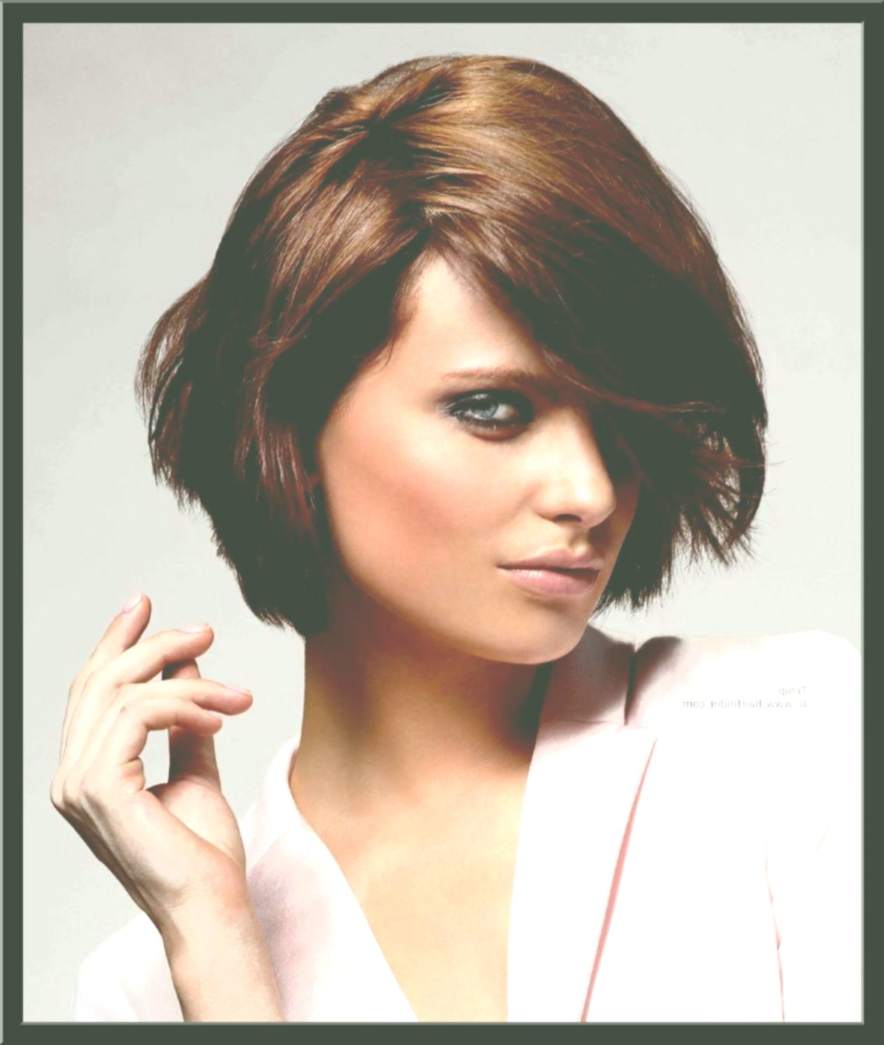 best of hairstyles step cut model-amazing hairstyles step cut photo