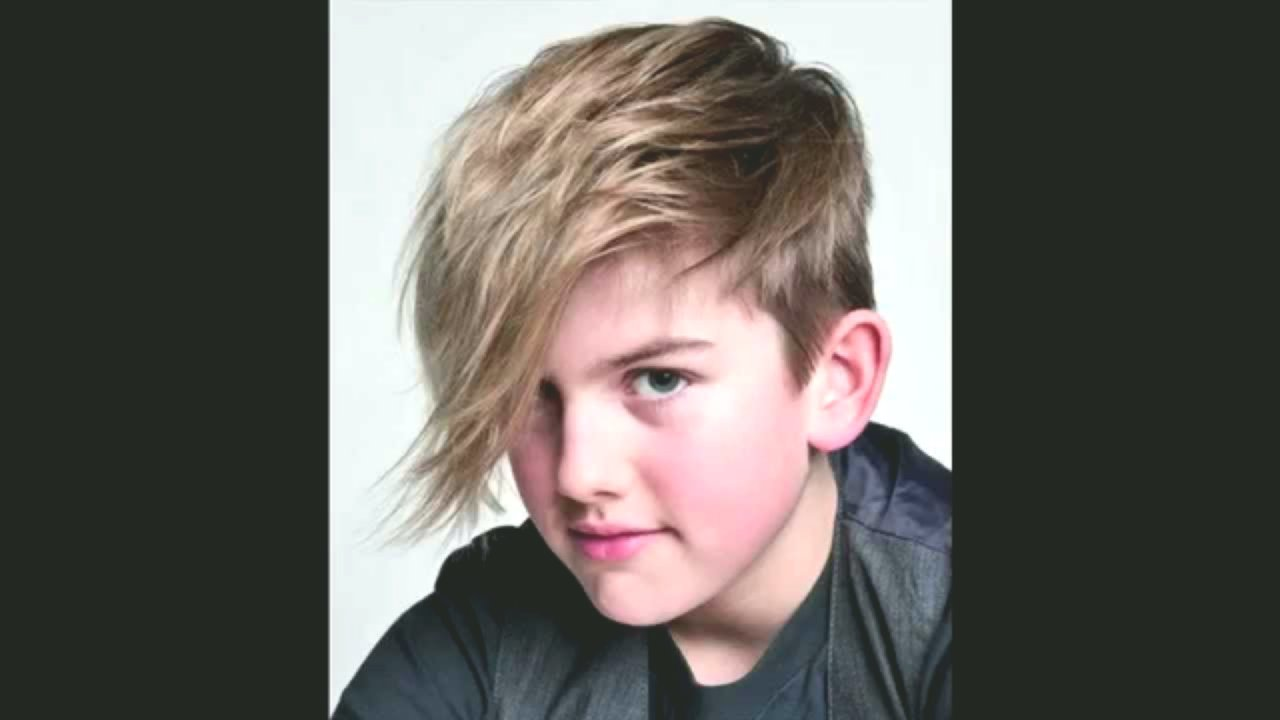contemporary short hairstyles guys décor-elegant short hairstyles guys architecture