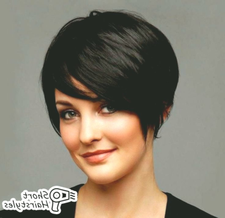 incredible women hairstyles short model-luxury women hairstyles short layout