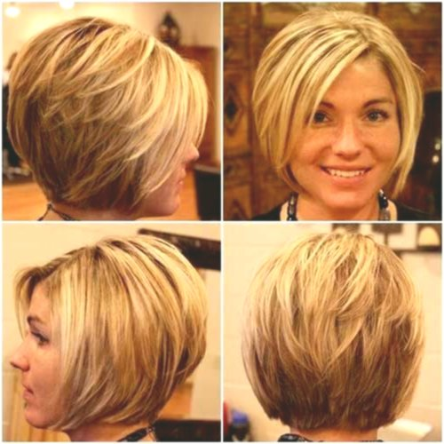 beautiful hairstyle bob concept-New Hairstyle Bob Fotografie