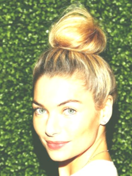 braided hairstyles portrait-new instructions braided hairstyles architecture