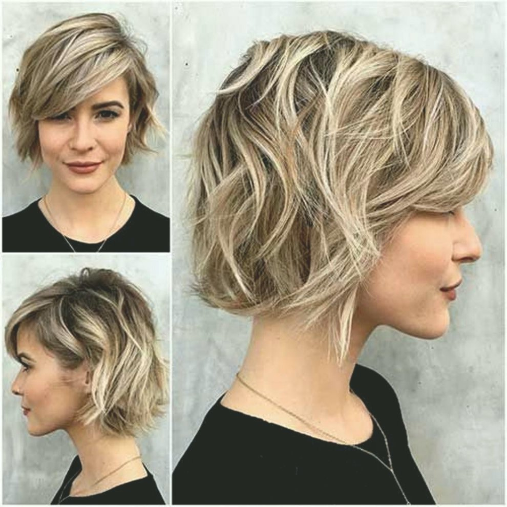 latest long bob hairstyles photo picture-Lovely Long Bob hairstyles ideas