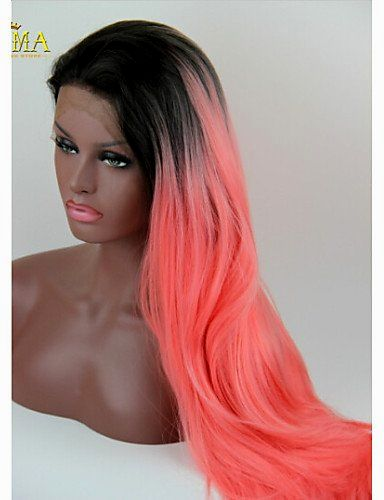Best of Synthetic Hair Wigs Cheap Architectural Fantastic Synthetic Hair Wigs Cheap Models