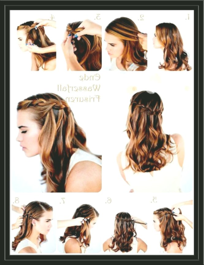 lovely fast braiding hairstyles architecture-inspiring quick braiding hairstyles gallery
