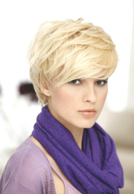 beautiful naughty bob hairstyles décor-luxury Naughty Bob Hairstyles reviews