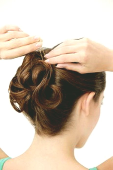 excellent updos made easy photo picture awesome updos easily made reviews