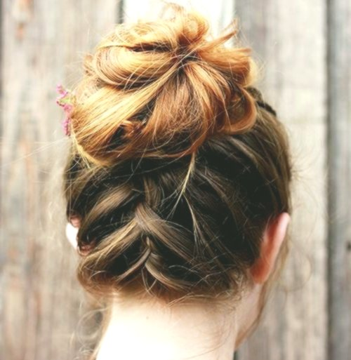 fancy updos step by step design-Unique updos Step by Step Inspiration
