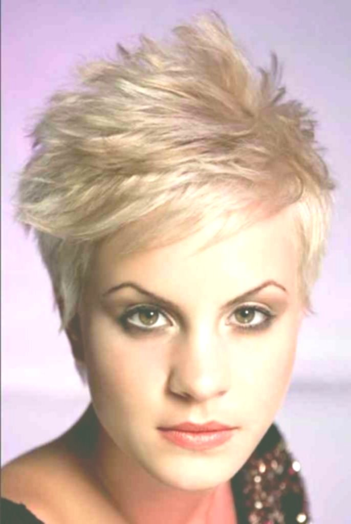 excellent crazy hairstyles picture-New Crazy hairstyles pattern
