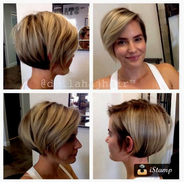 terribly cool simple updos long hair online Amazing Simple Updos Long Hair Concepts