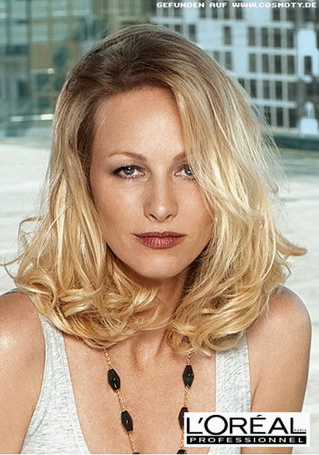 latest hairstyles with shoulder-length hair concept-Inspirational hairstyles With shoulder-length hair design