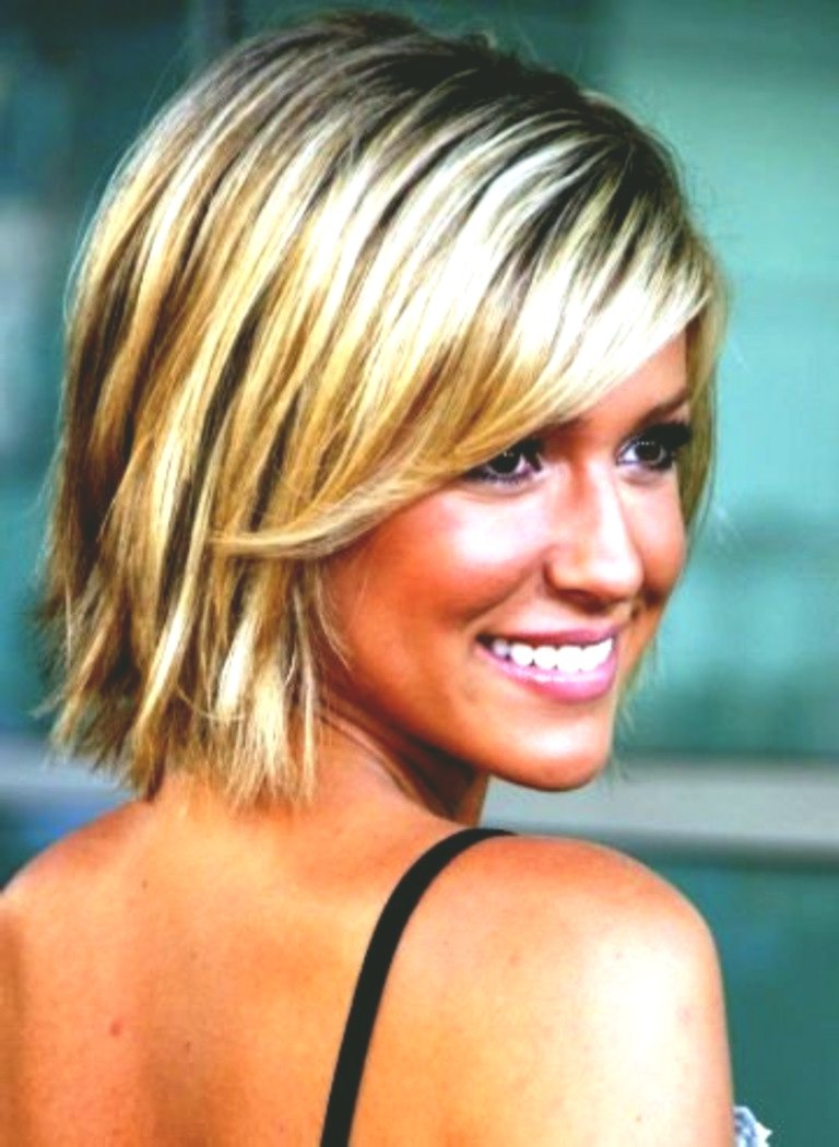 Contemporary Haircut Tiered Decoration-Finest Haircut Stage Models