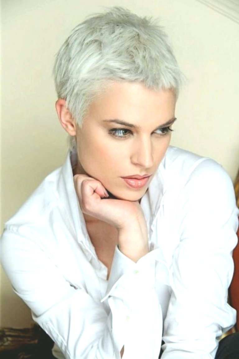 new short hairstyles natural curls inspiration-Stylish short hairstyles Naturlocken Modell