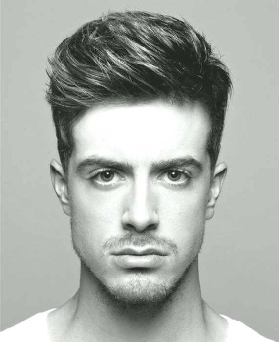 luxury hairstyle trends 2018 mens picture-sensational hairstyle trends 2018 mens decor