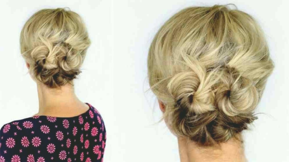Fantastic Fast Hairstyles For Short Hair Concept Fresh Fast Hairstyles For Short Hair Collection